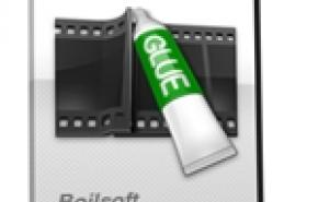 Boilsoft Video Joiner 6.54 Build 142