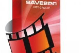 Save2Pc Ultimate 4.17 Build 1326