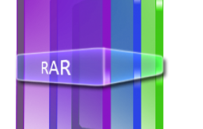 WinRAR 4.20 для Windows 7 (86|64) + Portable Final