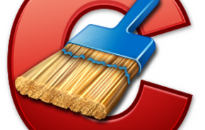 CCleaner 3.27.1900 Free / Professional / Business Edition