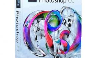 Adobe Photoshop CC 14.1.1 Final