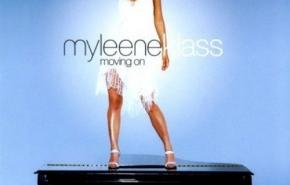 Myleene Klass - Moving On (2003) MP3 / 320 kbps