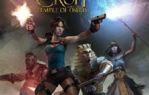 Lara Croft and the Temple of Osiris (+ 6 DLC)