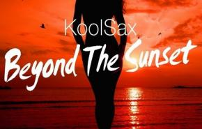 KoolSax - Beyond the Sunset (2015) MP3 / 320 kbps