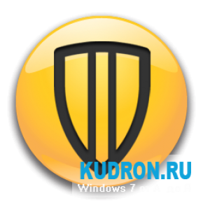 Symantec Endpoint Protection для Windows 7