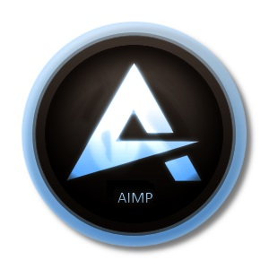 AIMP 3.10 Build 1074 FINAL player для Windows 8