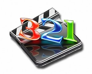 K-Lite Codec Pack 9.3.0 для Windows 7