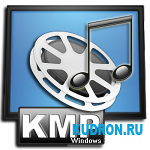 The KMPlayer 3.4.0.59 LAV + Hi10P [Русский]