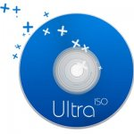 UltraISO Premium Edition 9.5.3.2855