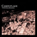 Camouflage - Voices and Images (1988) MP3 / 320 kbps