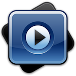 MPlayer для windows