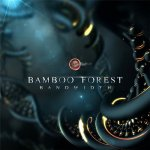Bamboo Forest - Bandwidth (2014) MP3 / 320 kbps