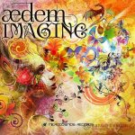Aedem - Imagine (2014) MP3 / 320 kbps