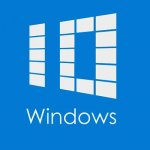 Microsoft Windows 10 Pro + Enterprise