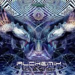 Alchemix - Its A Story (2013) MP3 / 320 kbps