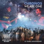 Chronos - We Are One (2014) MP3 / 320 kbps
