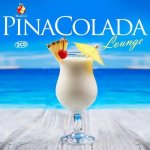Lounge Cowboys - Pina Colada Lounge (2015) MP3 / 320 kbps