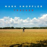 Mark Knopfler - Tracker (Deluxe Edition) (2015) MP3 / 320 kbps
