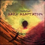 Alex de Vega - Dark Adaptation (2013) MP3 / 320 kbps