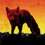 The Prodigy - The Day Is My Enemy (2015) MP3 / 320 kbps