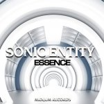 Sonic Entity - Essence (2014) MP3 / 320 kbps