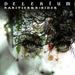 Delerium - Rarities and B-Sides (2015) MP3 / 320 kbps