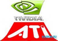 Гаджет для видеокарты | GPU Observer – Sidebar Gadget