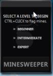 Сапер игра гаджет|Minesweeper gadget