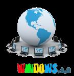Автоматическое VPN подключение к интернет при запуске Windows