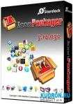 IconPackager 5.10.032 [Англ.+Рус.]