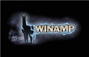 Winamp Pro 5.6 Build 3080 Multilingual