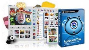 WebcamMax v7.2.0.6