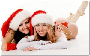 Новогодние обои|Happy new year