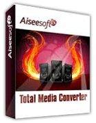Aiseesoft Total Media Converter 5.2.30