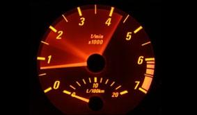 Увеличение скорости загрузки ОС для многоядерных процессоров.