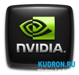 Установка пользовательского разрешения экрана в Windows 7