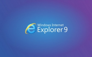Internet Explorer 9 для Windows 7 X86-64