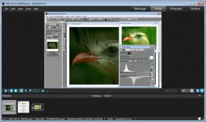 ACDSee Pro v4.0.198 для Windows 7