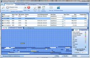 Raxco_PerfectDisk_v11_0.0.185_Pro для Windows 7