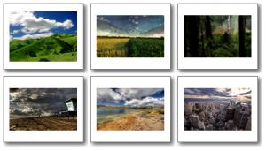 Wallpapers for desktop | Обои для вашего десктопа