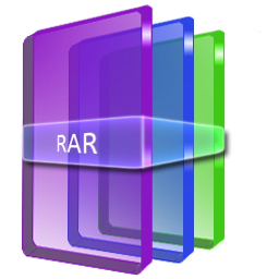 WinRAR 4.20 для Windows 7 (86|64) + Portable Final