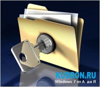 Сброс пароля для учетной записи администратора.