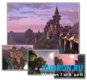 Ancient.Castle.1.1.0.9.x86.x64