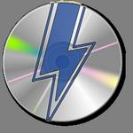 DAEMON Tools Lite 4.47.1.0333 [2013,MULTi / Русский]