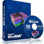 WinRAR 5.00 для Windows 7 x86/64