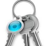 Ключи для ESET NOD32 от 07 ноября 2013 года