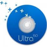 UltraISO Premium Edition 9.5.3.2855