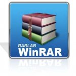 WinRAR 5.01 + WinRAR 5.01 Portable Final