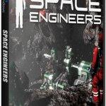 Space Engineers (космические инженеры)