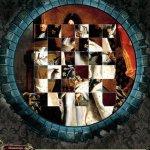 Священные легенды: Тамплиеры. Коллекционное издание
